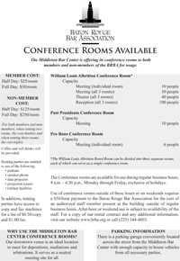 Meeting Room Contract Template. house rent receipt template bagnas ...
