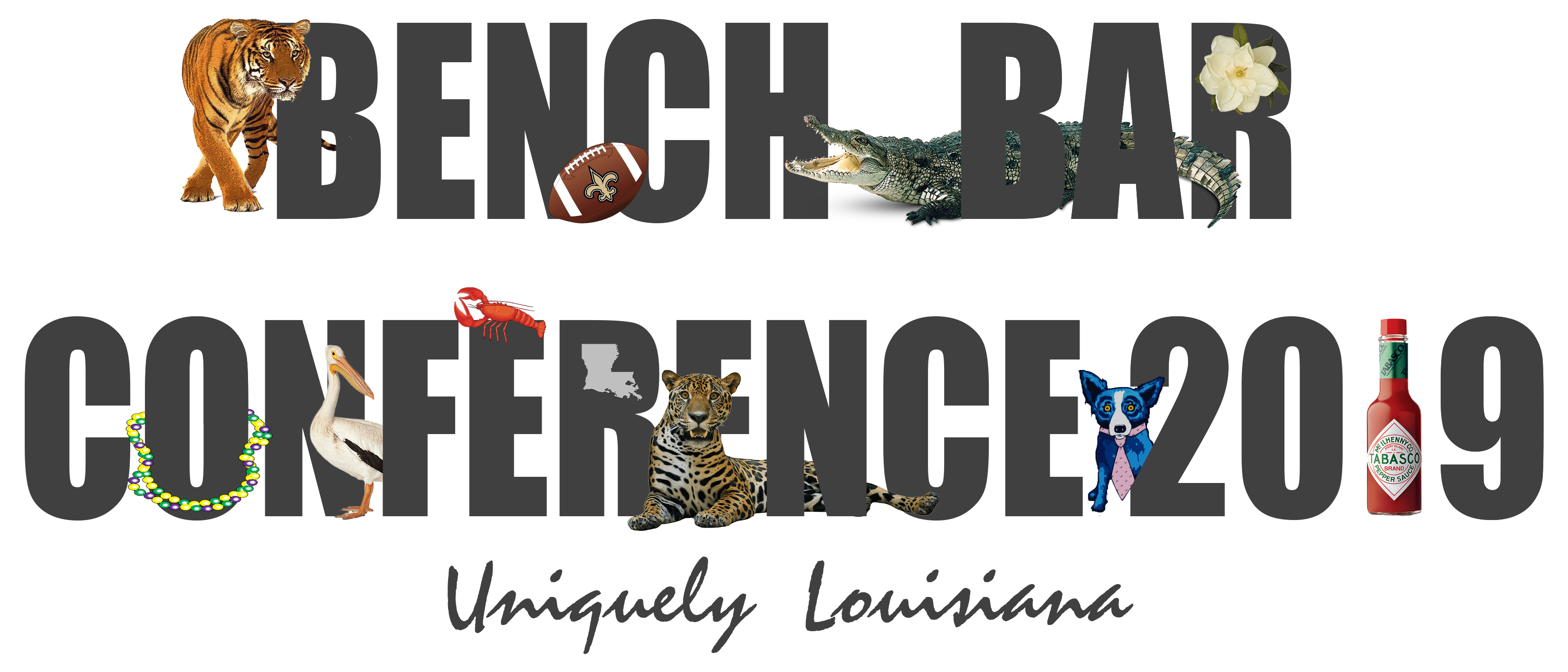 Bench Bar Conference