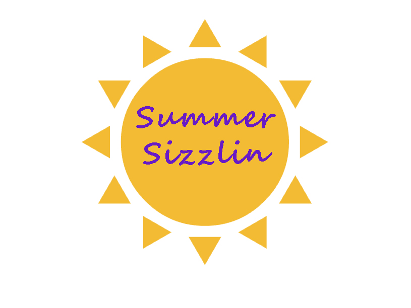 YLS Summer Sizzlin CLE